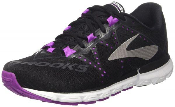 Brooks Womens neuro 2 - Best Running Shoes For Women
