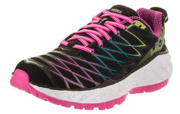 Hoka One One Women's Challenger ATR 3 - Best Running Shoes For Women