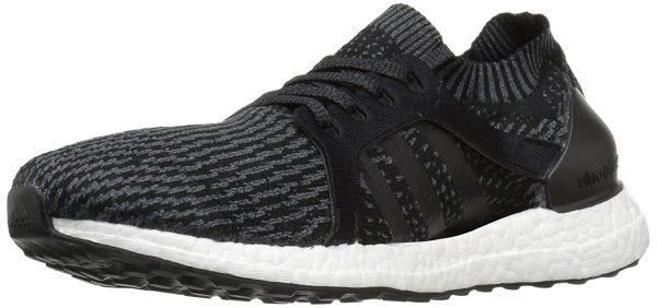 adidas Women's Ultraboost X - Best Running Shoes For Women
